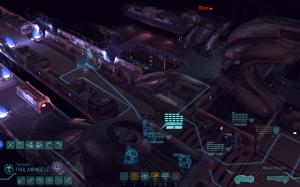 130401 tactical combat
